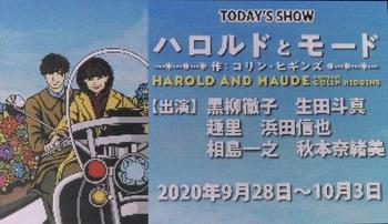ハロルドとモード2.jpg